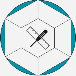 icon_umsetzung