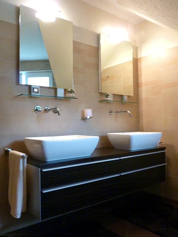 b der designwerk13. Black Bedroom Furniture Sets. Home Design Ideas